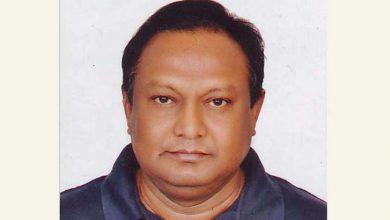Photo of করোনায় আক্রান্ত বাণিজ্যমন্ত্রী টিপু মুনশি