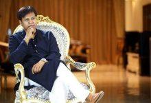 Photo of এমপি পাপুল কাণ্ডে উচ্চপদস্থ সরকারি কর্মকর্তাকে বরখাস্ত করল কুয়েত