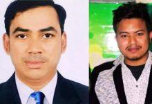 Photo of লাঙ্গলকোটে বর্ণমালা সামাজিক সংঘের আহবায়ক কমিটি ঘোষণা