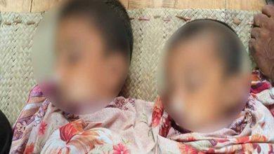 Photo of নারায়ণগঞ্জে খেলতে গিয়ে পানিতে ডুবে দুই শিশুর মৃত্যু