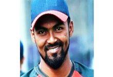 Photo of করোনামুক্ত হলেন জাতীয় ক্রিকেটার নাজমুল অপু