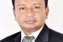 Photo of ডেমরায় ঢাকা দক্ষিণের সভাপতি রাজনীতির কর্মকান্ড অব্যাহত।