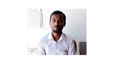 Photo of সিদ্ধিরগঞ্জ থানার ওসি পরিচয়ে ইজিবাইক ছিনতাই