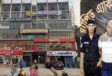 Photo of সিদ্ধিরগঞ্জে অনুমোদন ছাড়াই ৩০ শয্যার হসপিটাল, চলছে আপারেশন