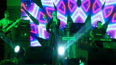 Photo of যথাযোগ্য মর্যাদায় সোনারগাঁয়ের কাঁচপুর ইউনিয়ন যুবলীগের উদ্যোগে স্বাধীনতার সুবর্ণ জয়ন্তী উদযাপন